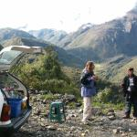 Kolibri Expeditions - Birding Peru