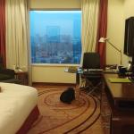 Foto van DoubleTree by Hilton Gurgaon-New Delhi NCR