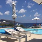 Photo de St. Nicolas Bay Resort Hotel & Villas