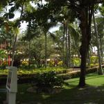 Photo of Iberostar Grand Hotel Bavaro