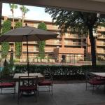 Photo of Radisson Suites Tucson