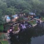 Foto de Sawgrass Marriott Golf Resort & Spa