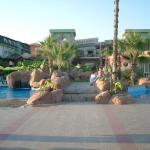 Photo de Maritim Pine Beach Resort