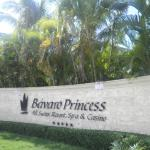 Photo of Bavaro Princess All Suites Resort, Spa & Casino