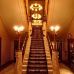 Foto van Hotel Des Indes, a Luxury Collection Hotel