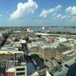 Foto de New Orleans Marriott