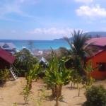 Foto Bintang View Chalet and Restaurant