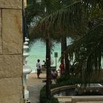 Photo de Boracay Regency Beach Resort & Spa