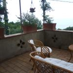 Photo de Bed & Breakfast La Torretta