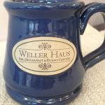 We sell our mugs