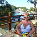 Sueno Hotels Beach Side Foto