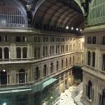صورة فوتوغرافية لـ ‪Hotel Art Resort Galleria Umberto‬