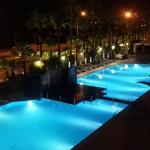 Photo of Porto Bello Hotel Resort & Spa