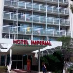 Hotel Imperial Foto