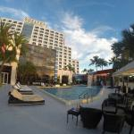 Photo of Sofitel Miami