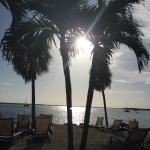Foto di Hampton Inn Key Largo