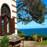 Photo of Camps Bay Retreat