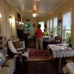 Cedar Key Bed and Breakfast의 사진