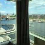 Photo de Copenhagen Marriott Hotel