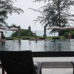 Renaissance Phuket Resort & Spa Foto