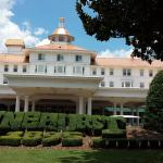 Photo de The Carolina - Pinehurst Resort