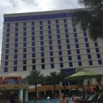 Foto di Hard Rock Hotel & Casino Biloxi