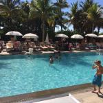 Photo of Royal Palm South Beach Miami, A Tribute Portfolio Resort
