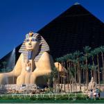 Photo of Luxor Las Vegas