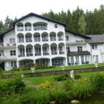 Photo of Waldhotel Sonnora