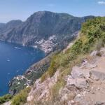 Photo of Sentiero degli dei (Path of the Gods)
