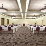 Foto de Embassy Suites by Hilton Orlando - International Drive / Jamaican Court