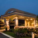 Best Western Eden Resort Inn And Suites
