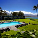 Photo of Maui Seaside Hotel