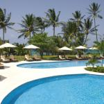 Photo de Sivory Punta Cana Boutique Hote