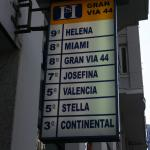 Photo of Hostal Josefina