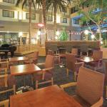 Photo of Crowne Plaza Foster City - San Mateo
