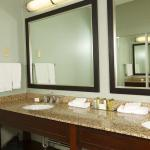 DoubleTree Suites by Hilton Hotel Raleigh-Durham Foto