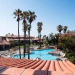 Embassy Suites by Hilton Mandalay Beach - Hotel & Resort Foto