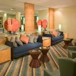 Photo of Hilton Washington DC North Gaithersburg