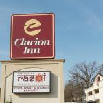 Photo of Clarion Inn