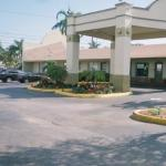 Photo of America's Best Inn Pompano Beach