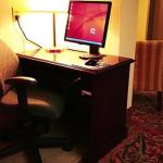 Photo of Comfort Inn Shepherdstown