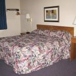 Photo of Econo Lodge Darien Lakes