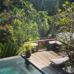The best place in ubud