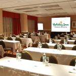 Photo de Holiday Inn Secaucus Meadowlands