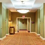 Photo of Holiday Inn Atlanta-Airport - South