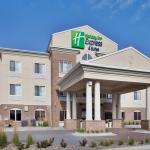 Photo of Holiday Inn Express Hotel & Suites Cherry Hills