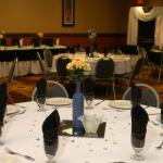 Photo of Holiday Inn Hotel & Suites Owatonna