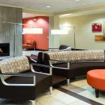 Foto di Holiday Inn Express Hotel & Suites North Seattle - Shoreline