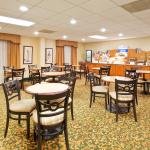 Photo de Holiday Inn Express Fairhope